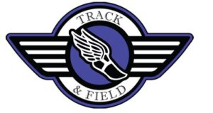 CFJH Track and Field @ Kalispell
